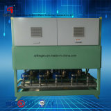 Unidade de controle da temperatura automática para o calendário