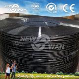 Franja de borde (PVC, ABS, acrílico, aluminio)