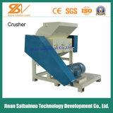 Автоматическая Текстурированные Soyabean наггетсы бумагоделательной машины