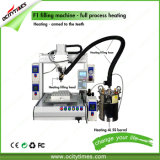 Ocitytimes elektronische Ölvaporizer-Kassetten-Füllmaschine des Zigaretten-Zerstäuber-510