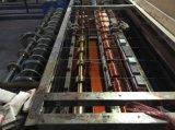Alambre de cobre esmaltado 0.20m m