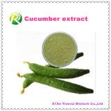 Het Natuurlijke Poeder van uitstekende kwaliteit van de Komkommer van het Uittreksel van de Installatie Natuurlijke
