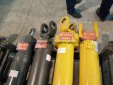 Zl50g Changlin958 Zl50h SL50W Zl50f LG956 Clg855 바퀴 로더 상승 실린더