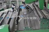 OPP PE 측 밀봉 기계