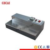Cw-115 cosmétique de bonne qualité d'Emballage pour vendre de la machine