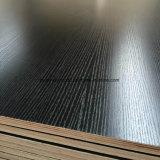 ميلامين خشب رقائقيّ حجم 1220[إكس][2440مّ][إكس][18مّ]