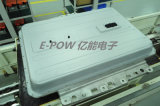 Batería de litio 5.6kwh pack de batería de litio Pack