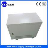 Classe Industrial AVR Estabilizador / Regulador Fonte de alimentação AC-DC