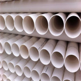 PVC Industrial Standard Pipe GB/ISO/DIN Pipe