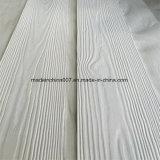 Tapume Prefinished do cimento da fibra