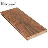 설계하는 유형 나무 플라스틱 합성 마루 기술을 및 WPC Decking 마루청을 깔기
