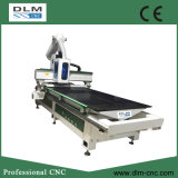 CNC Woodworking Machinery Cabinet Carving Machinery Tool