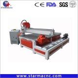 販売のための木工業CNC機械