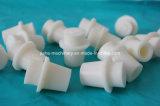 Bocal de borracha de silicone/Máquinas Stoper fabricados na China
