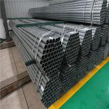 Tyt сооружением опорного материала для строительства в Китае