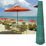 Couvercle de parapluie PVC soutenue en polyester