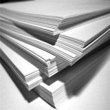 Auto-adhésif du papier thermique