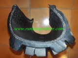 Motorrad Tire Llanta De Motocicleta Motos Neumatico