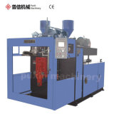 1L 5L Botella de plástico de HDPE que hace la máquina/máquina sopladora/máquina de moldeo por soplado