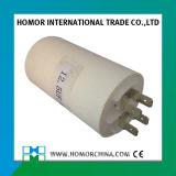 Конденсатор Cbb60 AC конденсатора AC начиная конденсатора мотора