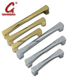 New Style Cabinet Decorate Pull Handle (CH2013-1)
