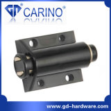 (W556) de Magnetische Magneten van de Klink van de Deur voor Klinken van de Duw van de Deuren van het Kabinet de Magnetische