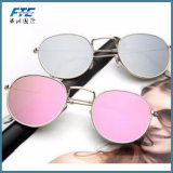 Soem-heißeste Form-fördernde erwachsene Sonnenbrillen