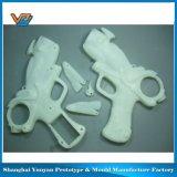 Migliore Prototyping del giocattolo di CNC di disegno di vendita
