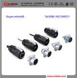 RJ45 Connector Types RJ45 Connection 8p8c Best RJ45 Connectors