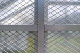 工場高品質のアルミニウムオウムのケージ