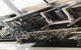Máquina automática de blíster Cartoner