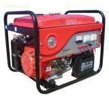 3kw générateur diesel portable 3kv de type ouvert avec le prix