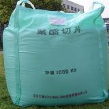 UV-traités PP Jumbo en vrac et big-bag Sac de benne