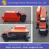 Máquina de corte de barra redonda de aço de alta qualidade / cortador de haste de aço / cortador de barras