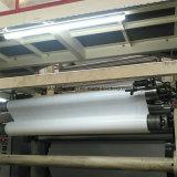 중국 공장 고품질 POF Polyolefin 색깔 열 수축 필름