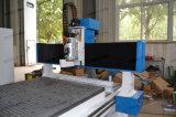 1325 1530 Atc Деревообработка 3D-маршрутизатор с ЧПУ для двери Мебель