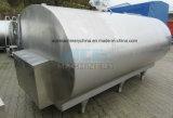 Цена бака молока CIP нержавеющей стали (ACE-ZNLG-AH)