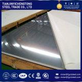 Plaque d'acier inoxydable d'Inox 309S de qualité