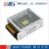 Sp 60W 12V5a 전력 공급 12V AC/DC LED 운전사