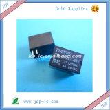Relé de alta qualidade Hjr-4102e-L-05V nova e original