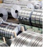 304Lステンレス鋼のコイル