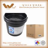 Revêtement anti-statique, revêtement anti-statique boîte en carton<br/>, revêtement de liquide de boîte en carton<br/> boîte en carton<br/>, de la livraison pour les produits électriques