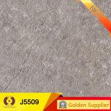 Nuevos materiales de construcción rústica piso de baldosas de cerámica (J5001)