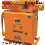 Kbz explosionssicherer Vakuumzufuhr-Schalter für Bergbau