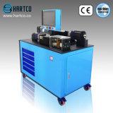 Interne Swaging van de Rol Machine met Ce- Certificaat (nxtrs-I8E)