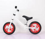 Bestes Baby-erstes Ausgleich-Fahrrad für die Kinder, die Fahrfahrrad erlernen