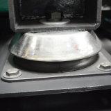 Cummins Engine Portable 450kVA Open Type Power Diesel Generator Set
