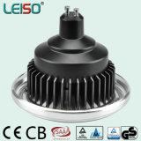 Lampada di Scob GU10 LED AR111/LED di formato standard (LS-S618-GU10)