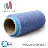 Чистый высокого качества для вязания пряжа для Sock