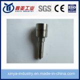 Bocal de combustível comum do trilho das peças de motor Diesel para o injetor comum do trilho (DLLA146P1725)